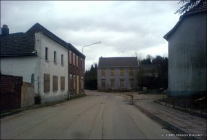 Otzenrath2008